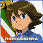 Fideo Ardena