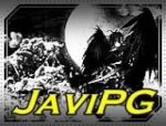 JaviPG