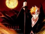 Reaper-san