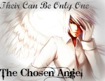 The Chosen Angel