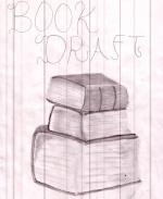 bookdraft