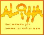 Aliyya
