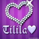 Tilil@