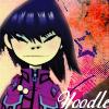 Noodle-Nodoru
