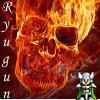 Ryugun