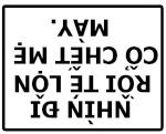 Lưu bút 263-25