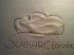 SugarCloudz