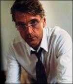 Brennan Anderson