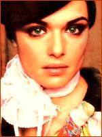 Angel Leyla Dawn