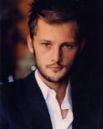 Nicolas Pettigrew