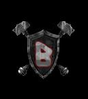 Barbarian_Metallvm