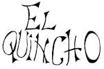 El_Quincho_Rock