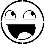 [oNe]-KingDhog`