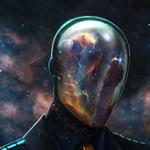 Avatar de Io