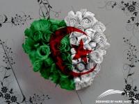 fati algerienne