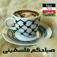 الشاعر عمر القاضي