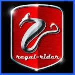 regal-rider