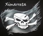 Ximarreta