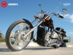 Rutas, kedadas, salidas en moto en general 377-17