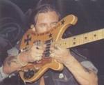 LEMMY1976