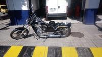 Fotos de nuestras motos 8109-38
