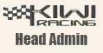 KiwiRacing-HeadAdmin