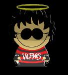 Villanito09