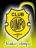 joako_olimpo