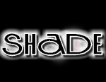 ShadeWilfre12