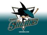 Elite*Sharks