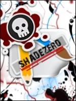 ShadeZero