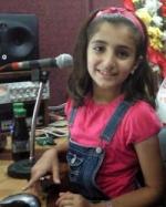 عاشقة ديما بشار Amona