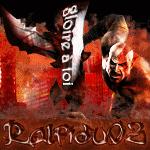Ralfidu02