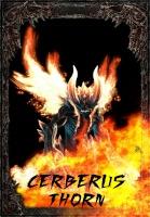 Cerberus Thorn