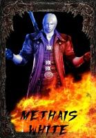 Methias White