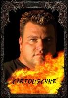 Cartouschke