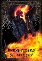 Executioner Of Anarchy