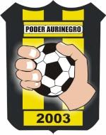PIERO_AURINEGRO