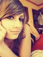 Viviana Whyte
