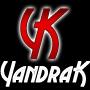 YandraK