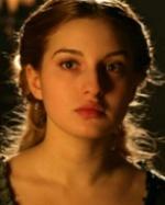 Isabel de la Loubatière