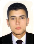 bouhmad