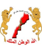 FouadMorocco2
