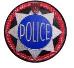 المندوبية العامة لإدارة السجون و إعادة الإدماج DARP 25468-46