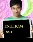 ENICHOM SAFI