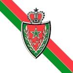 قسم الاستفسارات المترشحين للمباريات العسكرية 31103-46