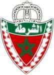 المترشحين لمباريات التوظيف بالادارة العامة للامن الوطني - Concour De Police 42371-66