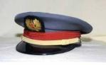المترشحين لمباريات التوظيف بالدرك الملكي Concour De Gendarmerie Royale 46950-25