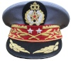 عبد الله بناني