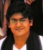 abhimanyu.manna